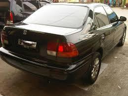 mobil bekas honda civic honda 2005 honda civic type s 19s 20s car and autos all makes