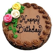 birthday cake online send shadow birthday cakes online shadow birthday cakes online