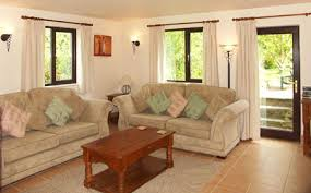 West Wales Holiday Cottages by Brongwyn Holiday Cottages Cardigan Wales