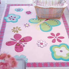 Kid Area Rugs Flowers Area Rugs For Deboto Home Design Warmth Area Rugs