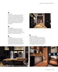 A Study With Walls In by Lookbox Annual 2017 By Indesign Media Asia Pacific Issuu