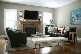 design your living room how to design your living room layout ideas jmlfoundation s home