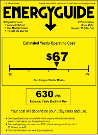 economic heaters electric wm14com