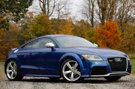2012 audi tt specs 2012 audi tt rs photos specs radka car s