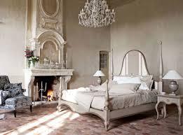 Bedroom Design Trends 2014 Bedroom Design Luxury Bedroom Ornate Fireplace Best Bedrooms