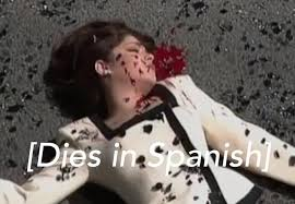 Mexican Memes In Spanish - soraya montenegro know your meme