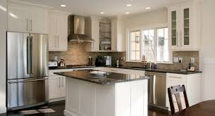 beauty kitchen and bath remodeling ideas tags remodel my kitchen