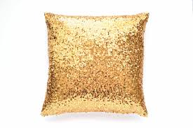 Sofa Pillows Contemporary by Decor Throw Pillows Target For A Naturally Relaxed Look