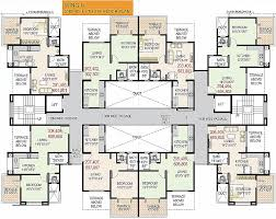 auto floor plan rates auto floor plan rates luxury gk palacio in moshi pune price location