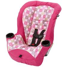 toddler car toddler car seat replacement covers car seat cover