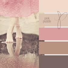 Sophisticated Pink Paint Colors 330 Best Paint Color Images On Pinterest