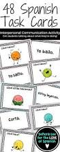 7 best spanish verbs images on pinterest spanish class high