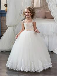 where to buy communion dresses aliexpress buy new hot sale white communion dresses