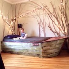 chambre de pirate comment peindre une chambre de garcon 12 les 25 meilleures