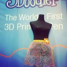 3doodler 2 0 first impressions 3doodler 3d printing pen starter kit w 50 strands of abs plastic
