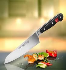 list of kitchen knives the kitchen surfer iii wüstof blog