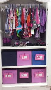52 best home organization images on pinterest closet ideas