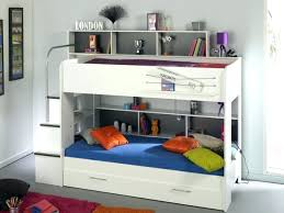 bed designs plans decoration loft bed with storage plans cool beds designs for adults