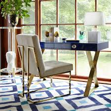 Office Dining Furniture by Goldfinger Dining Chair Modern Furniture Jonathan Adler