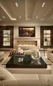 16 elegant and luxury living room decoration coo architecture
