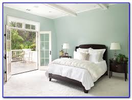 best blue green paint color benjamin moore painting home
