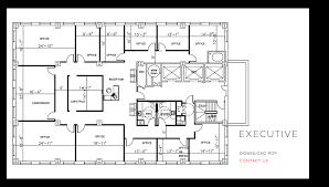 floor layout plans office floor plan thraam