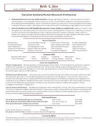 entry level resume template free mesmerizing human resources resume template free also hr payroll