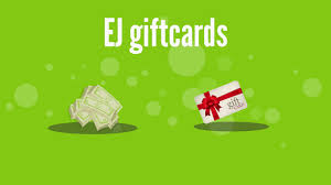 selling gift cards online sell gift cards online