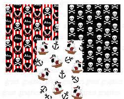 pirate paper pirate party paper pirate digital paper pirate