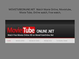 movietube 20 download free informer technologies cdn slidesharecdn com ss thumbnails movietubeonlin