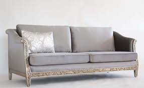 Sleeper Sectional With Chaise Furniture Beautiful Chaise Queen Sleeper Sectional Sofa Home