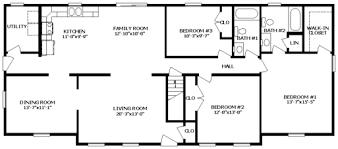 100 one bedroom modular home floor plans 291 best mobile
