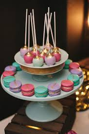 40th birthday dinner decorations image inspiration of cake and