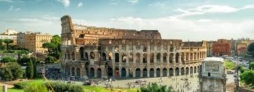 1580 best europe tours packages 2017 2018 compare
