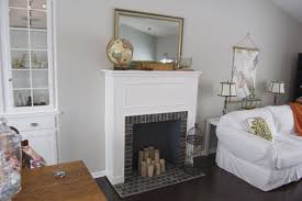 fireplace fireplace for bedroom faux fireplace for bedroom bedroom designs candles in fireplace hearth roses romantic
