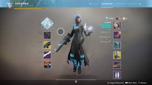 highest light in destiny 2 destiny 2 s new shader system has me suffering from shader hoarder