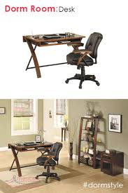 Design Your Own Home Office 116 Best Home Office Images On Pinterest Home Office Warehouses