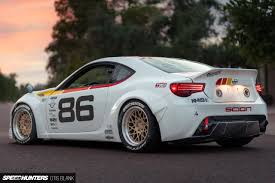 Scion Frs Rocket Bunny Recherche Google Scion Frs Pinterest