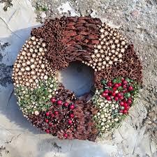 24 whimsical handmade wreath ideas handmade