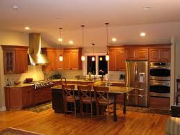 kitchen by design kitchens by design danbury beauteous kitchens by design jpg
