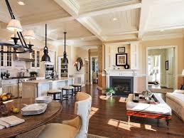 home design american style house plan interior beautifulerican home design awesome interiors