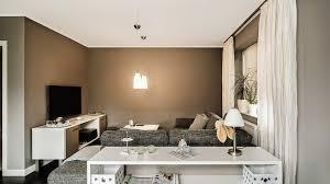 Gestaltung Wohnzimmer Esszimmer Gestaltung Wohn Und Esszimmer Innenarchitektur Und Möbel Inspiration