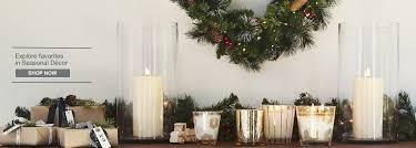 Fleur De Lis Home Decor Lafayette La Indie Home Decor Stores Best Decoration Ideas For You