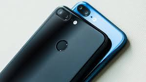 Honor 9 Lite Honor 9 Lite On Review Complete Package Competitive Price