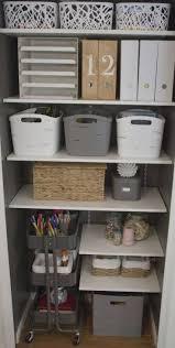 Recommendation Ideas For Organizing A Closet Roselawnlutheran Beautiful Bathroom Closet Organization Ideas Contemporary Home