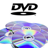 wholesale movies new releases buy cheap movies new releases from