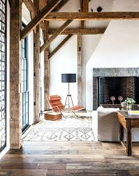 rustic home interior ideas rustic home decor were all about crossing items our to do