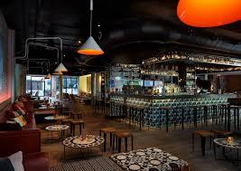 Top 10 Bars In Newcastle Gold Coast Bars Stingray Bar U0026 Lounge Qt Gold Coast
