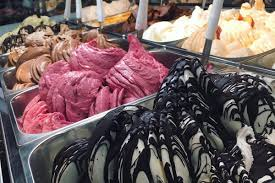 ridiculously good chestnut hill gelato shop wants to franchise
