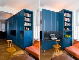 10 Space Saving Tips For by Space Saving Furniture For Small Apartments Wonderful 1 10 Space